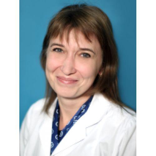 Гастроэнтеролог диагностический центр нижний новгород